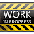 TheMineKing Gaming/Skits and More avatar image