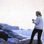 1964.05 Pat Wilkinson.JPG