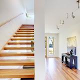 Finish Carpentry - 023.jpg