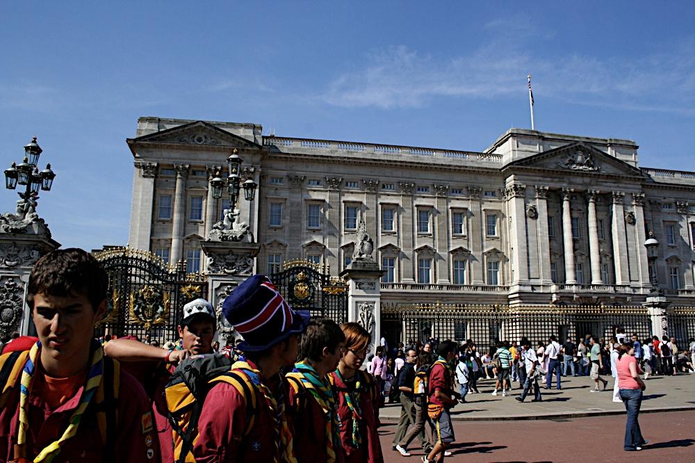 Jamboree Londres 2007 - Part 2 - WSJ%2B12th%2B225.jpg
