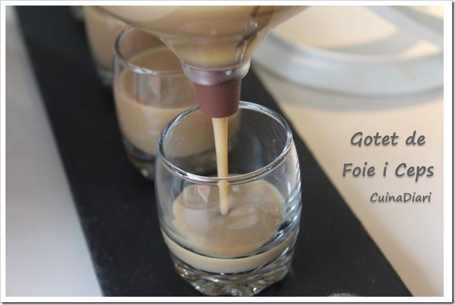 1-2-Gotet foie i ceps cuinadiari-6