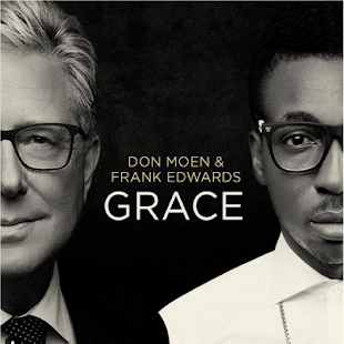 Don Moen Best Songs & Lyrics - náhled