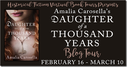 04_DOATY_Blog Tour Banner_FINAL
