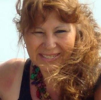 Sandra Chirino