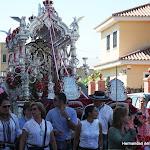 CaminandoalRocio2011_383.JPG