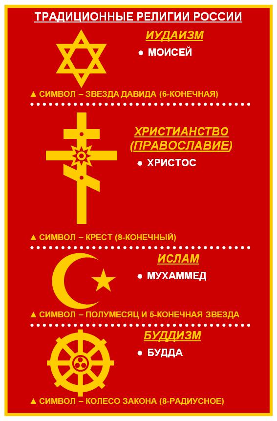 파일:external/contur.ucoz.ru/ZTRR8.jpg