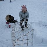 Welpen - Sneeuwpret en kerstbal maken - IMG_2701.JPG