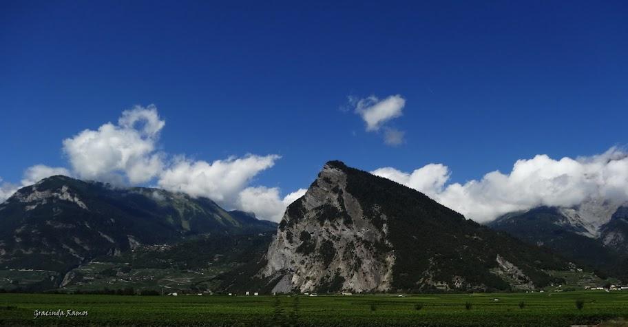 passeando - Passeando pela Suíça - 2012 - Página 9 DSC02099