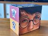 EM PROMOÇÃO 'Harry Potter' Box de livros projetados por designer famoso em box especial de 20 anos