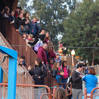 Excursió canalla fi de temporada PortAventura 06-12-2015 - 2015_12_06-Excursi%C3%B3 fi de temporada canalla a PortAventura-83.jpg