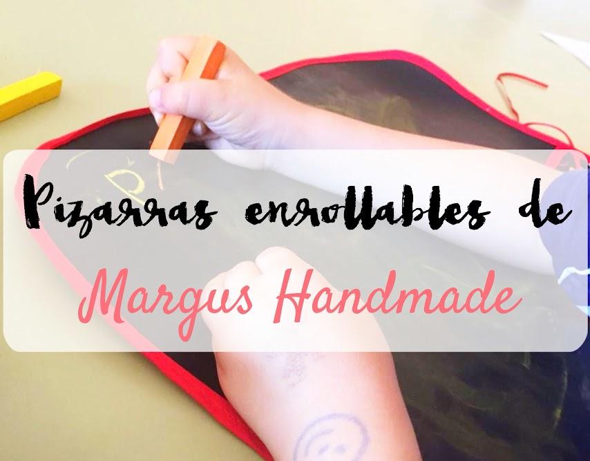 recursos-niños-pizarras-enrollables-portátiles-tela-artesanas-margus-handmade
