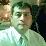 Juan Antonio Velasquez Zuñiga's profile photo