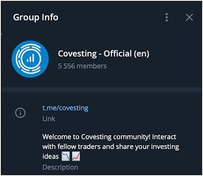 برنامج النسخ المتداولين البيتكوين-primexbt Covesting image.png