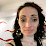 Katharine Clark Gray's profile photo