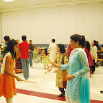 A2MM Diwali 2009 (230).JPG