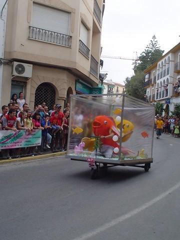 IV Bajada de Autos Locos (2006) - AL2007_C01_03.jpg