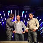 lkzh nieuwstadt,zondag 25-11-2012 029.jpg