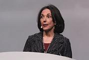 Renée Binder, M.D.