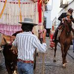CaminandoalRocio2011_116.JPG