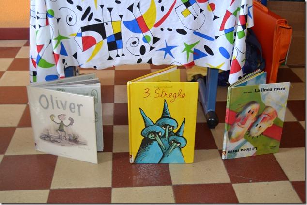 Letture animate 2016-2017 - Scuola Primaria Osteria Nuova - classe 2B (3)