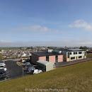 South Mollton Primary.004.jpg