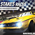 Download Race Kings v1.20.2140 APK + OBB Data - Jogos Android