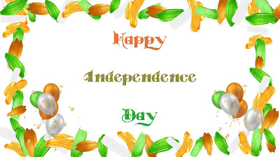 Happy independence day photo hd 2020