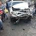 Muere jóvenes en accidente de vehículo en Jarabacoa