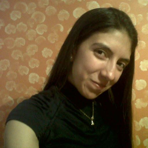 Adriana Guerrero