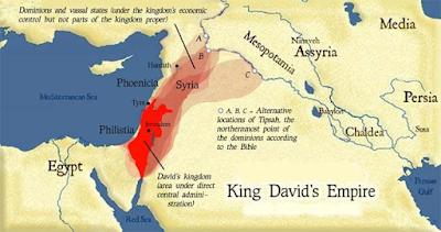 Eretz Yisrael: O lugar para aprender a Torá e vivê-la