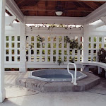images-Pool Environments and Pool Houses-Pools_20.jpg