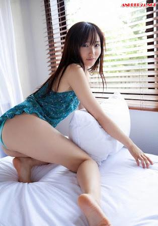 Em gái tự sướng sexy