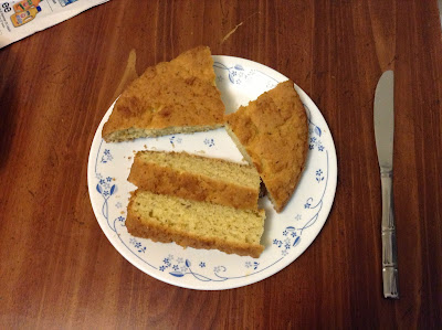 xylitol cake.jpg
