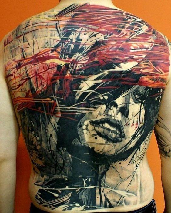 contempornea_retrato_verso_da_tatuagem