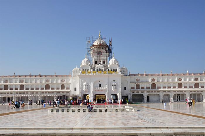 Amritsar02.JPG