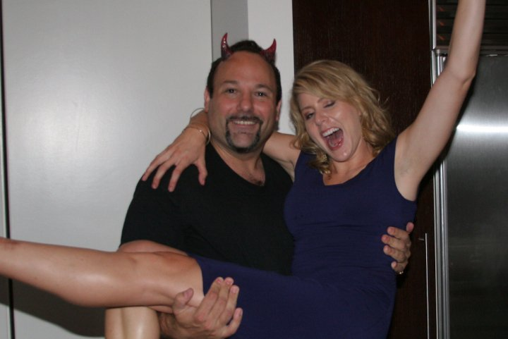 Johnny Soporno Dating Coach And Writer 3, Johnny Soporno