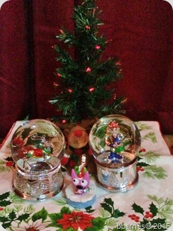 Christmas decorations 3 12132015