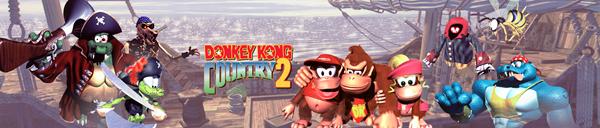 TB_GBA_DonkeyKongCountry2
