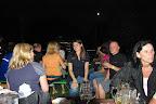 NRW-Inlinetour-2010-Freitag (247).JPG