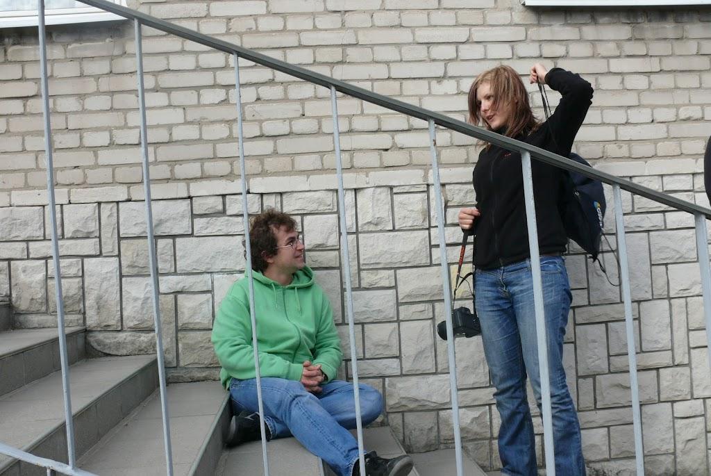 Belsk - Świerk 2011 (SB) - P1060045.JPG