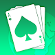 World's Biggest Solitaire (game)