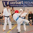 KarateGoes_0199.jpg