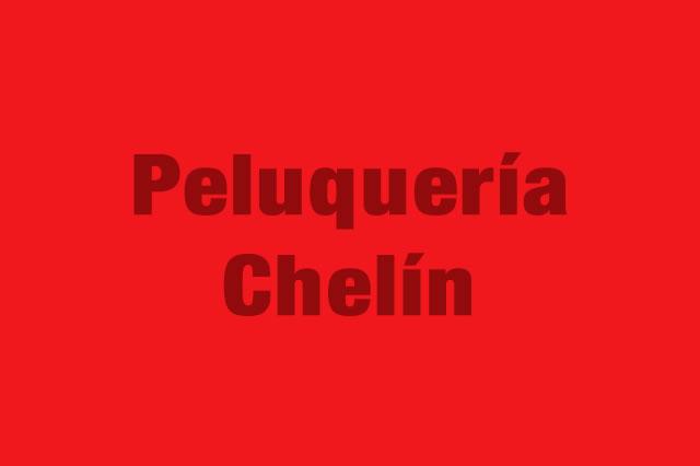Peluquería Chelín es Partner de la Alianza Tarjeta al 10% Efectiva