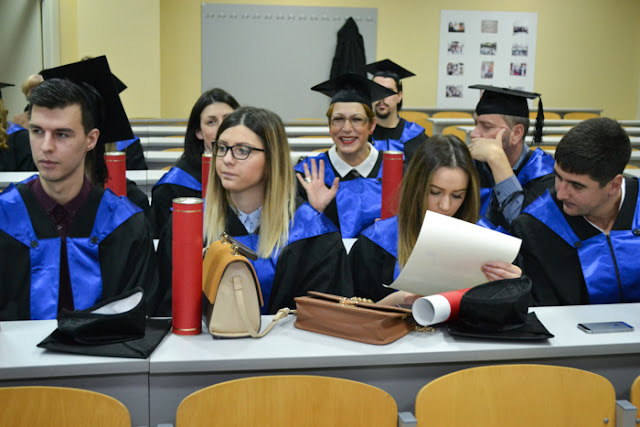 Svečana dodela diploma, 27.12.2016. - DSC_0153.jpg
