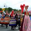 ZPiT Ukraina 165