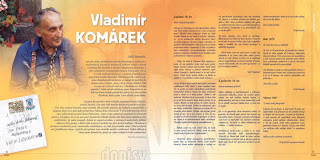 petr_bima_sazba_zlom_casopisy_00049