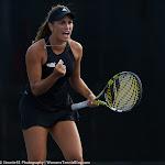 Monica Puig - Rogers Cup 2014 - DSC_4621.jpg