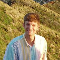 Hart Phinney's avatar