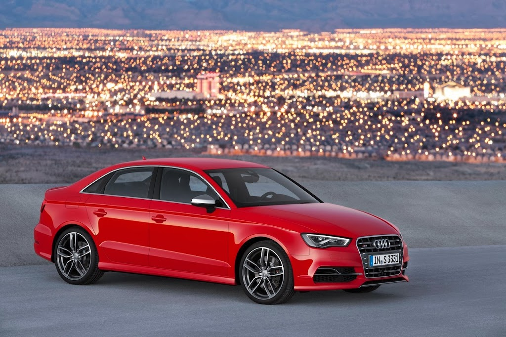 001 2015 Audi S3 Sedan