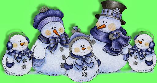 CGS~SnowmenBlueCoats.jpg